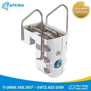 máy lọc nước thông minh pk 8026