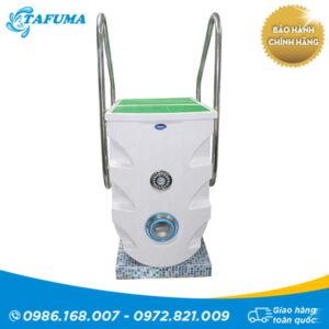 máy lọc nước thông minh pk 8028