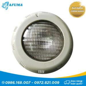 Đèn LED emaux ul p300c