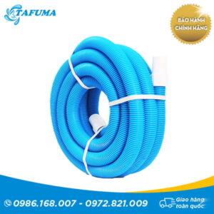 Ống mềm hút vệ sinh bể bơi Tafuma - Tafuma Việt Nam