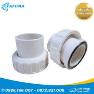 bình lọc tafuma ts mẫu 2