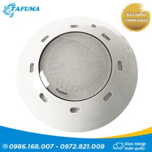 đèn led emaux cp100 mẫu 1