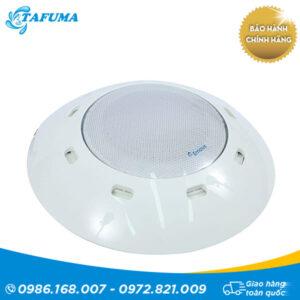 đèn led emaux cp100 mẫu 2