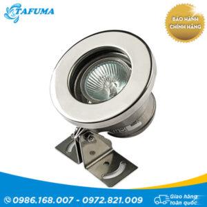 đèn led emaux f20