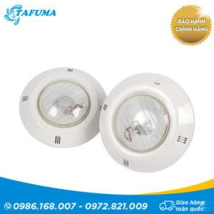 đèn led kripsol peh 115 mẫu 1