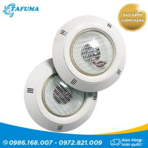 đèn led kripsol peh 115 mẫu 3