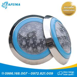 đèn led tf12 12w