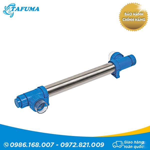 đèn uv blue lagoon bh04752 mẫu 2