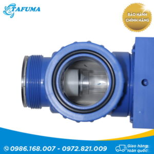 đèn uv blue lagoon mẫu4