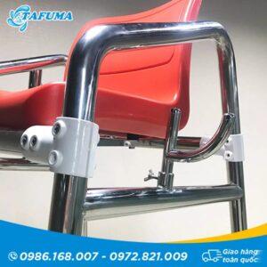 ghế quán sát bể bơi SA-5 mẫu 3