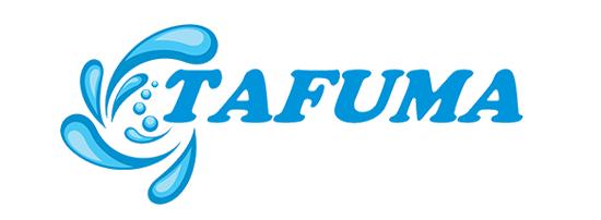 Thiết bị bể bơi Tafuma