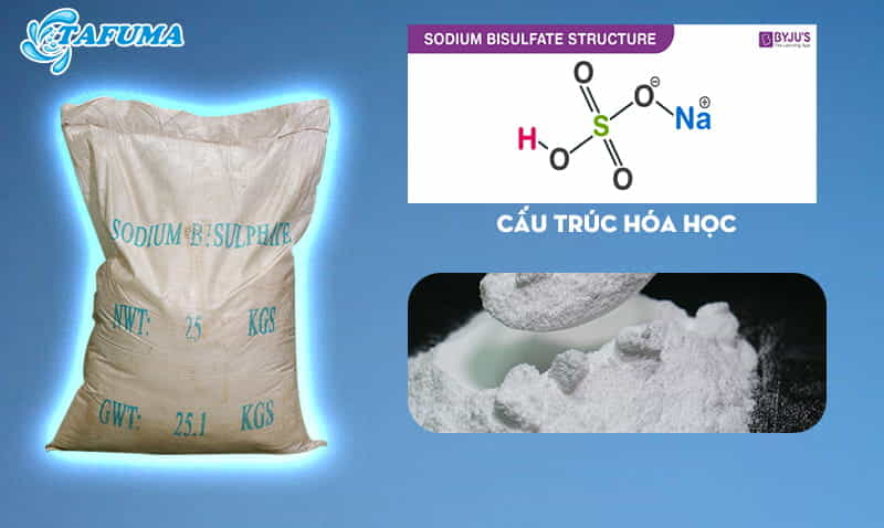 Mô tả hóa chất xử lý nước bể bơi PH-