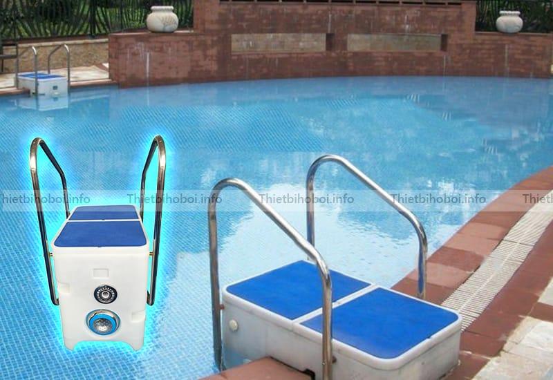ứng dụng bình lọc thông minh pk 8021