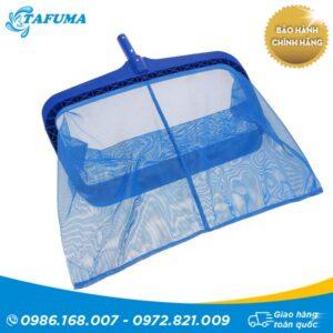 Vợt vớt rác Tafuma mẫu 3
