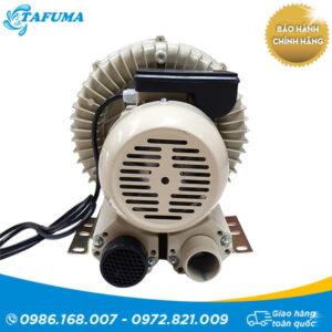 máy thổi khí con sò HCY1100