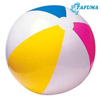 đồ chơi bóng hơi bể bơi