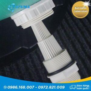 Bình lọc cát TS800 - 3