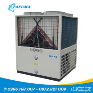 2Máy cấp nhiệt SIRAC LSQ20RP