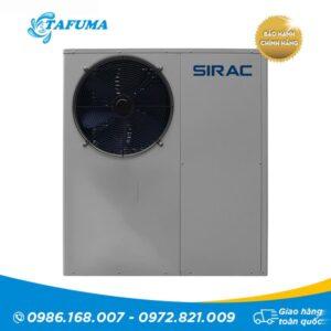 Máy cấp nhiệt SIRAC LSQ02RP 1