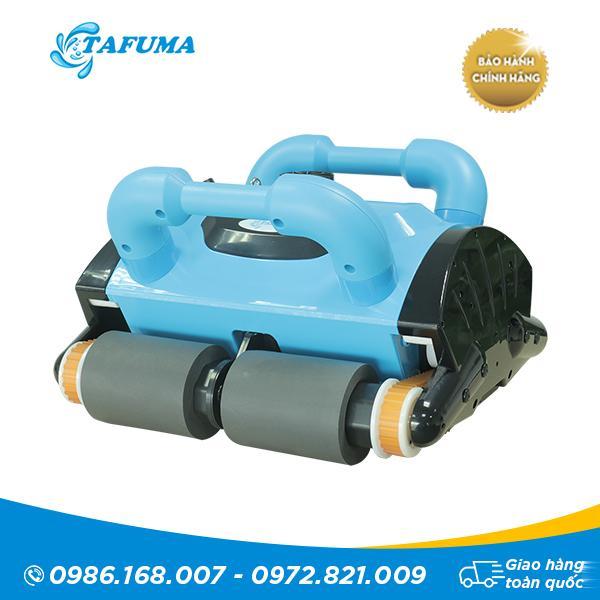 Robot vệ sinh TFC 200H - 2