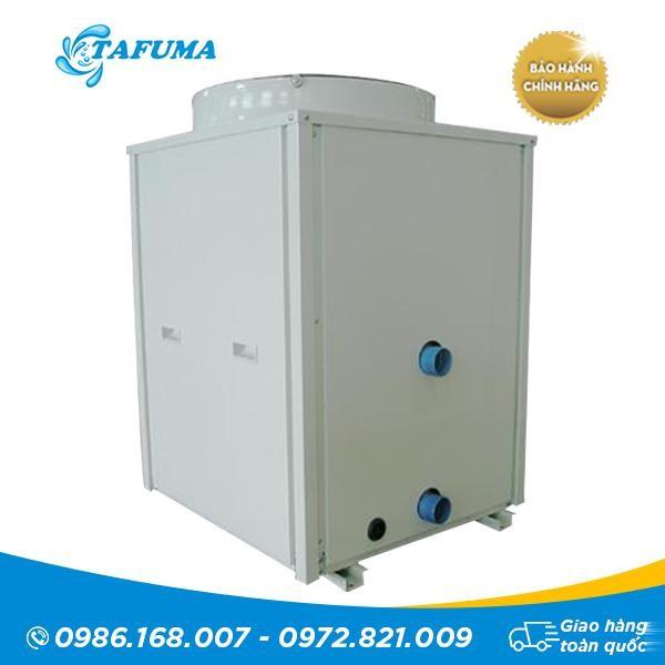 Máy cấp nhiệt SIRAC LSQ10RP